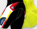bibshorts-new