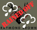 raymond-brown-logo-rained