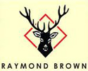 raymond-brown
